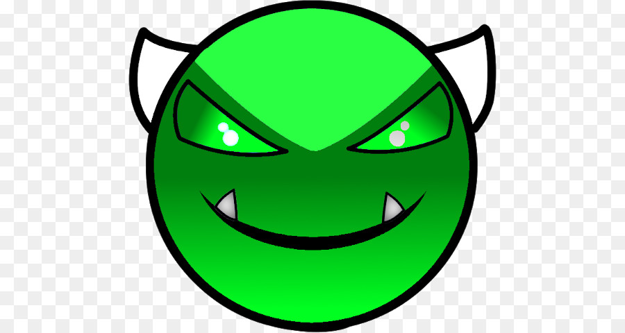 Geometry Dash Icons Png Download 530 479 Free Transparent Geometry Dash Png Download Cleanpng Kisspng