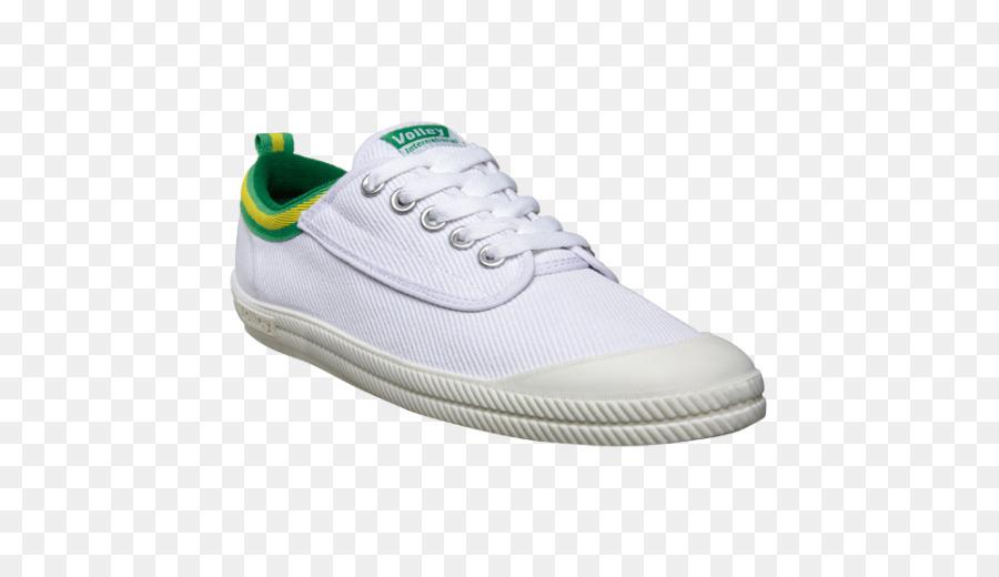 Schuhe Volleyball Bekleidung Dunlop Schuh Kraft Sneakers 4j3RL5A