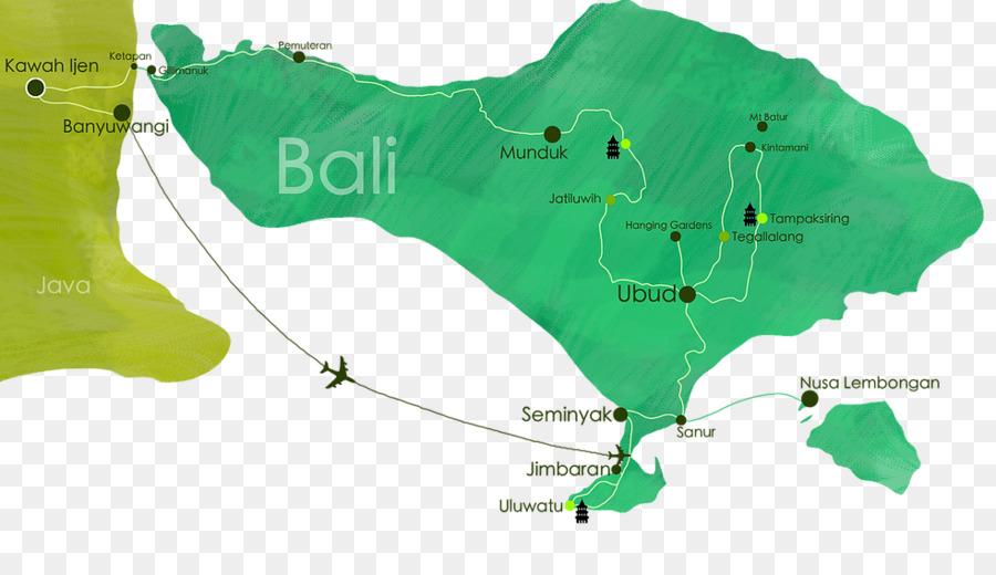 Indonesia Map Png Download 983 556 Free Transparent Bali