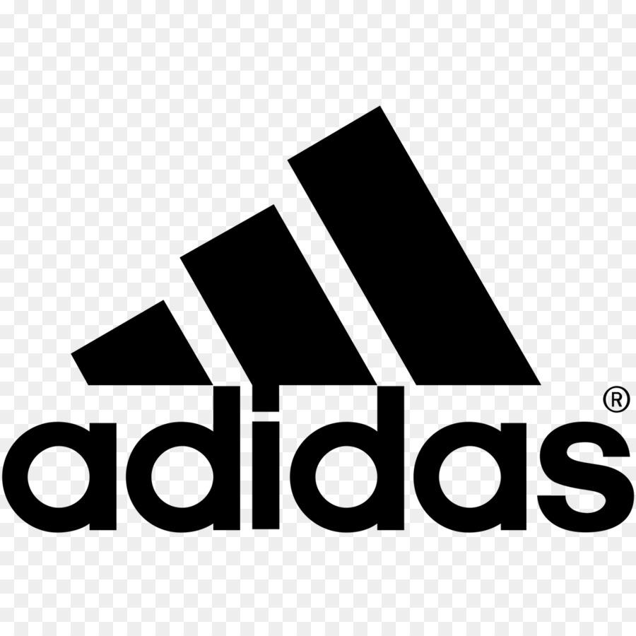 Adidas Drei Streifen Schuh Logo Kleidung Adidas png