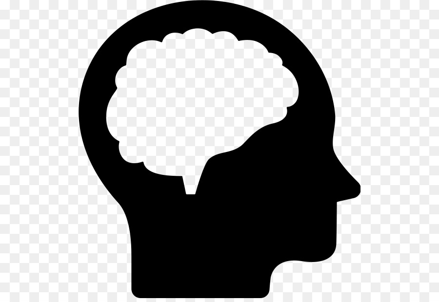 brain clipart png download 578 612 free transparent human head png download cleanpng kisspng brain clipart png download 578 612