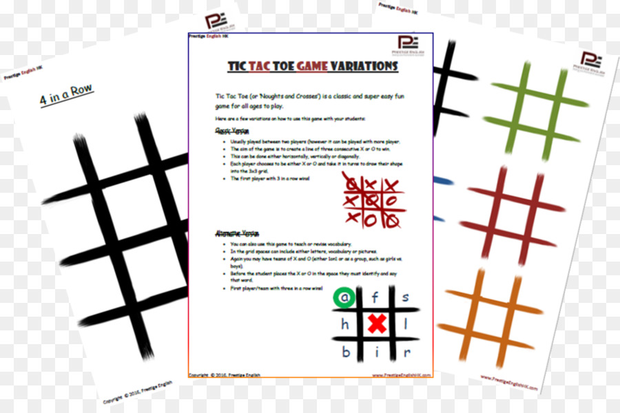 Pin On Letter Games For Centers