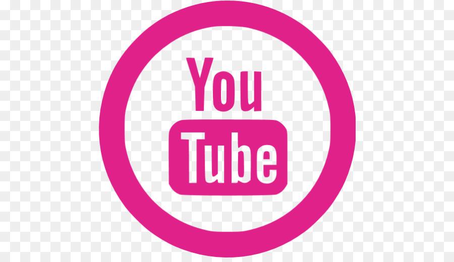 Youtube Live Logo Png Download 512 512 Free Transparent