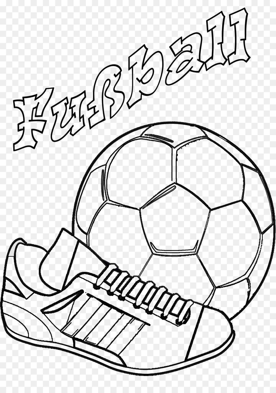 2018 Wm Ausmalbild Fussball Dfb Pokal Ziel Fussball Png