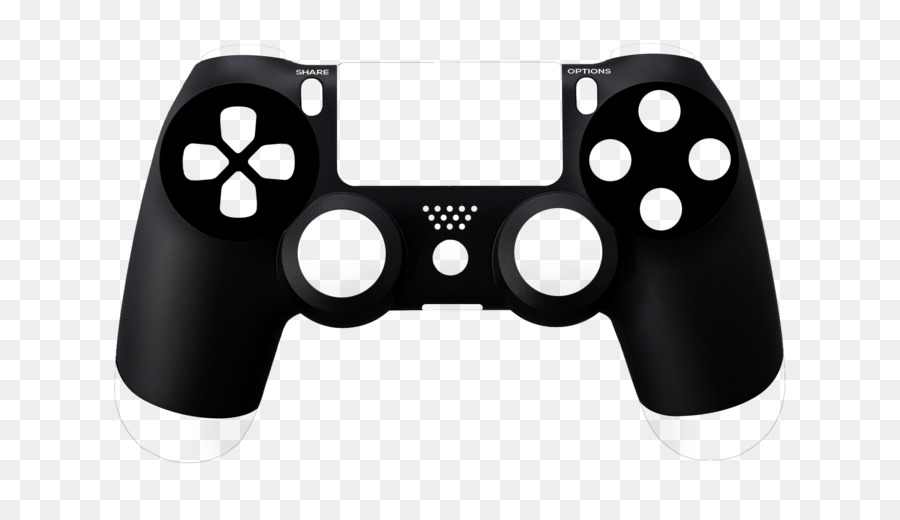 Xbox One Controller Background Png Download 1920 1080 Free