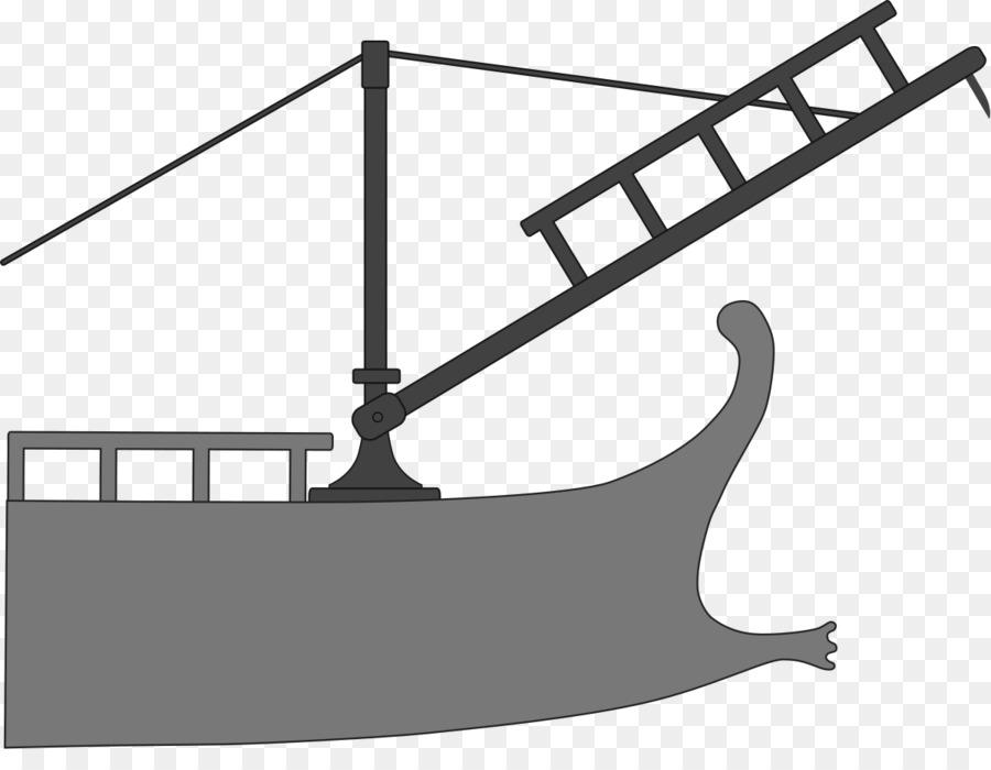 Prima Guerra Punica Guerre Puniche Antica Cartagine Roma