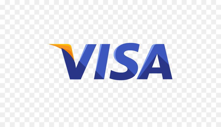 ec karte italien Mastercard Visa Kreditkarten American Express EC Karte   Italien