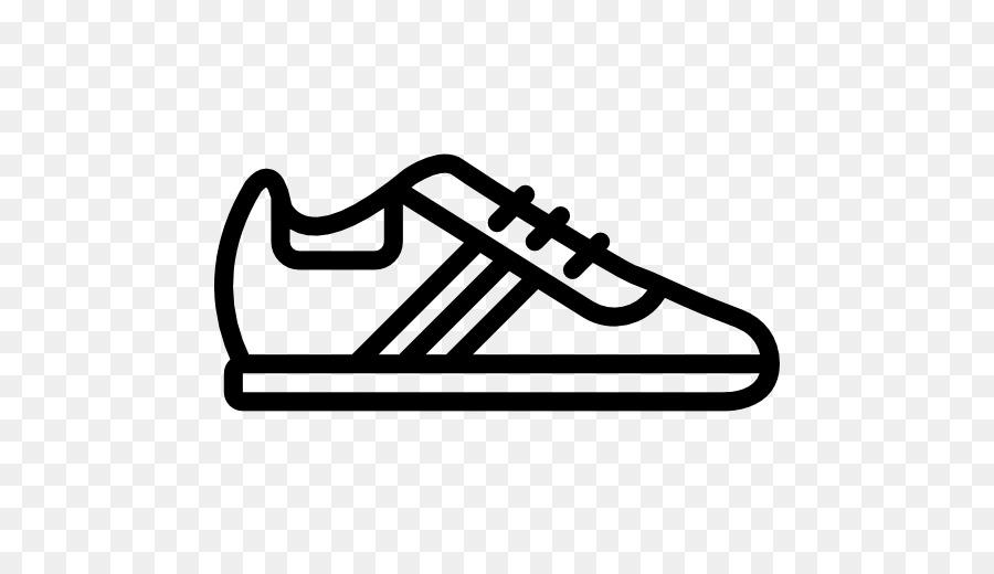 Schuh Polen Adidas Schuhe Allegro Adidas png herunterladen