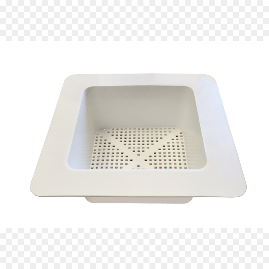 lavello da cucina ad Angolo Bagno - lavello scaricare png ...