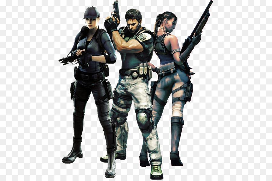 Gun Cartoon Png Download 513 599 Free Transparent Resident Evil 5 Png Download Cleanpng Kisspng