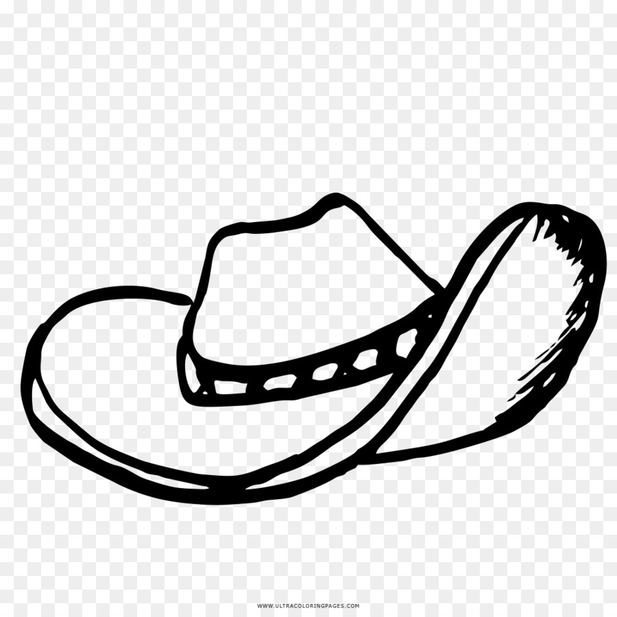 Book Black And White Png Download 1000 1000 Free Transparent Cowboy Hat Png Download Cleanpng Kisspng Download free cowboy hat png images. transparent cowboy hat png