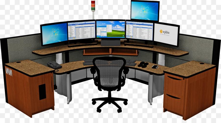 Table Cartoon Png Download 1200 653 Free Transparent Desk Png Download Cleanpng Kisspng