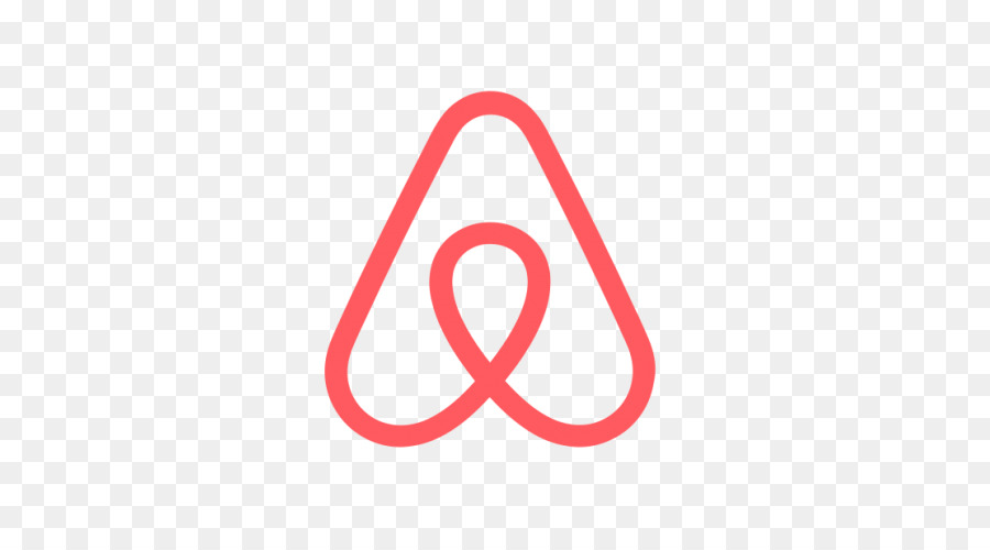 Airbnb Logo Png Download 741 486 Free Transparent Airbnb Png