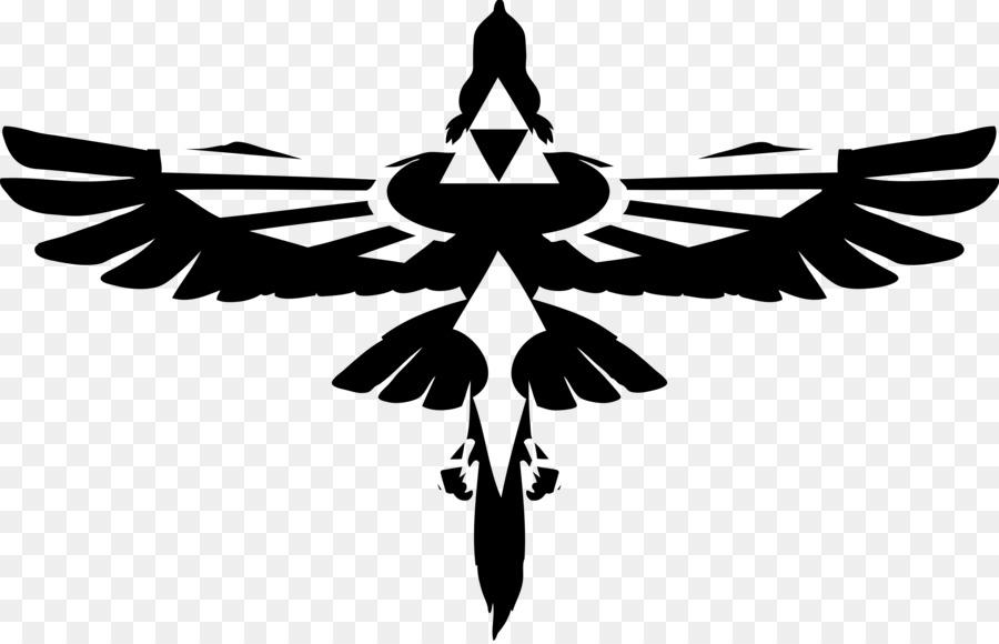 Black And White Flower Png Download 7208 4620 Free Transparent Legend Of Zelda Skyward Sword Png Download Cleanpng Kisspng