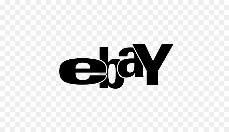 Ebay Logo Png Download 512 512 Free Transparent Ebay Png Download Cleanpng Kisspng