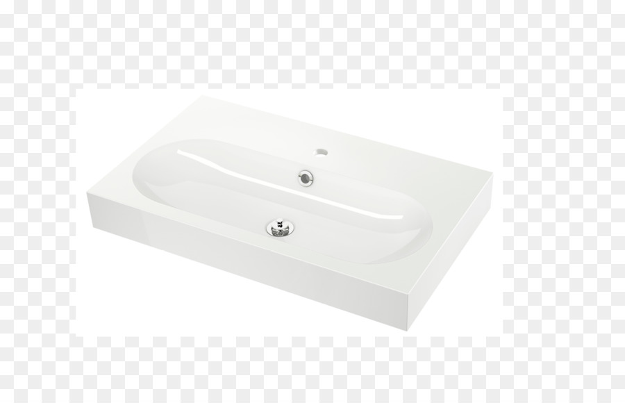 lavello da cucina ad Angolo Bagno - lavabo scaricare png ...