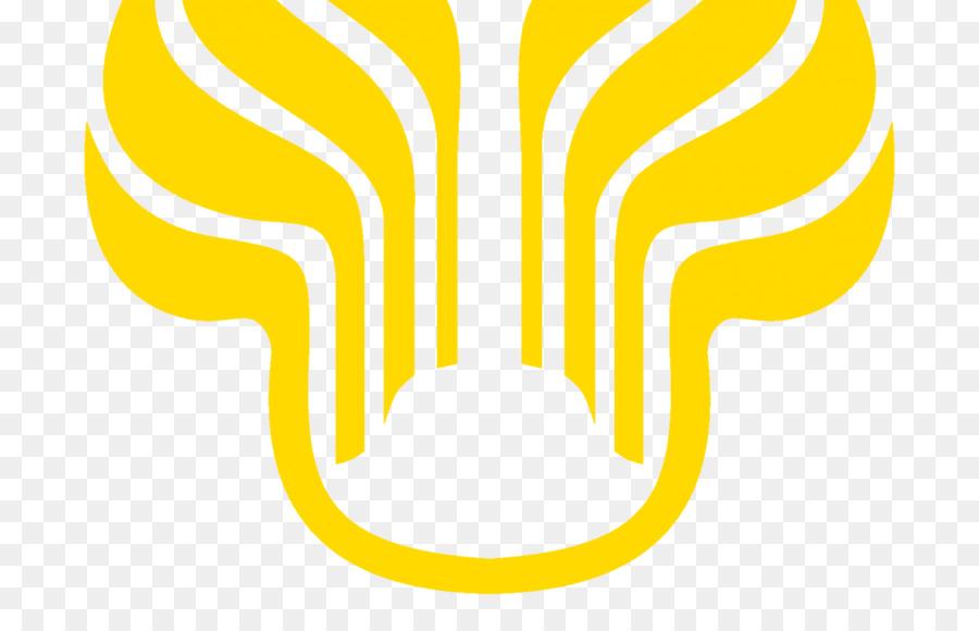 city logo png download 1080 675 free transparent state university of semarang png download cleanpng kisspng city logo png download 1080 675
