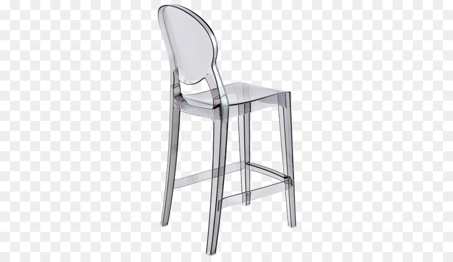 Sgabello da Bar Sedia Cucina IKEA - raggio scaricare png ...