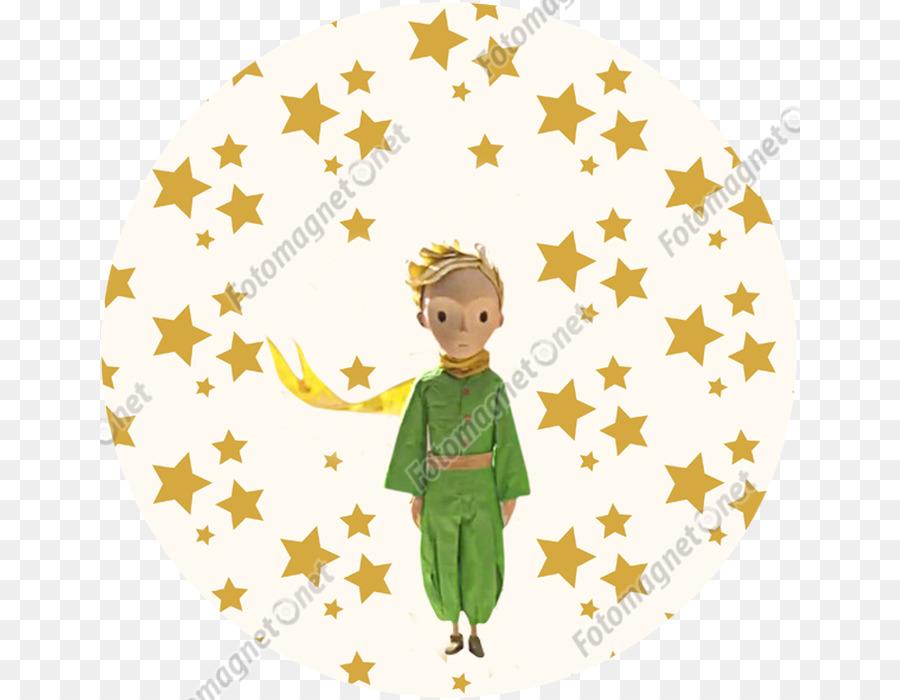 Albero Di Natale Yahoo.Albero Di Natale Yahoo Aste Fantasia Floreale Albero Di Natale Scaricare Png Disegno Png Trasparente Verde Png Scaricare