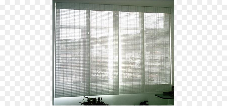 Fenster Jalousien Und Schattierungen Vorhang Zu Belichten