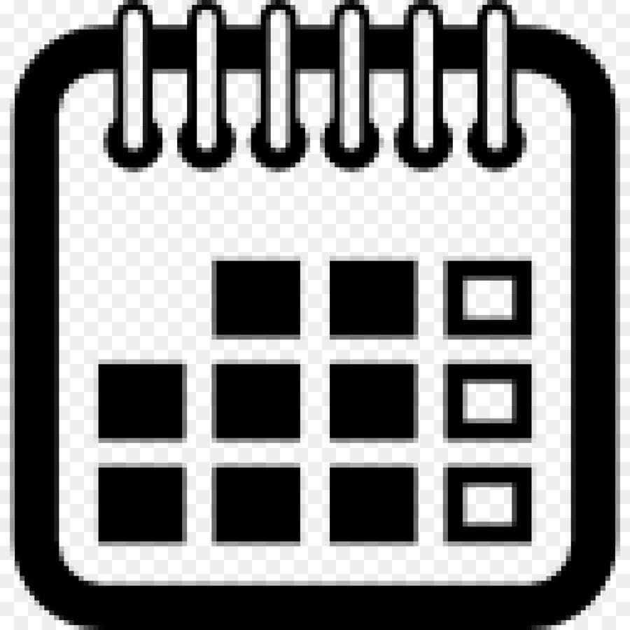 google logo background png download 1024 1024 free transparent calendar png download cleanpng kisspng google logo background png download