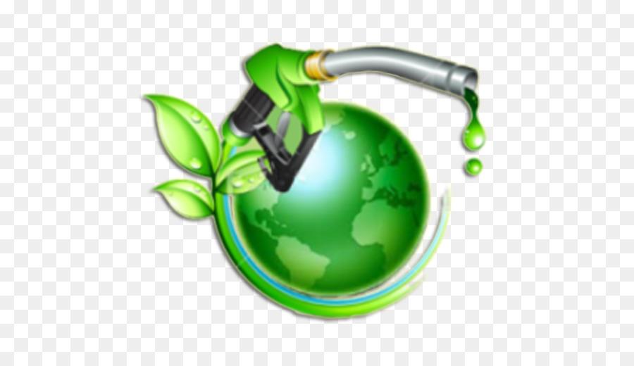 Second Generation Biofuels (Advanced Biofuels) Market