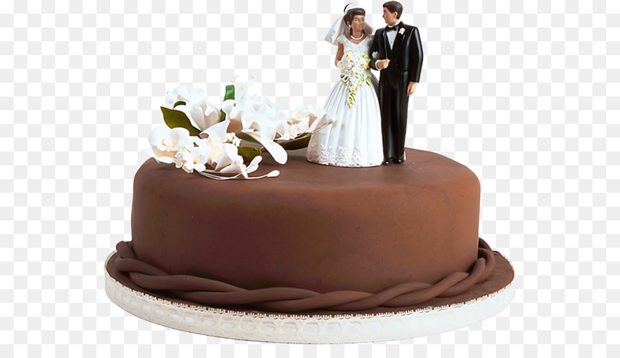 Wedding Anniversary Png Download 600 502 Free Transparent Chocolate Cake Png Download Cleanpng Kisspng