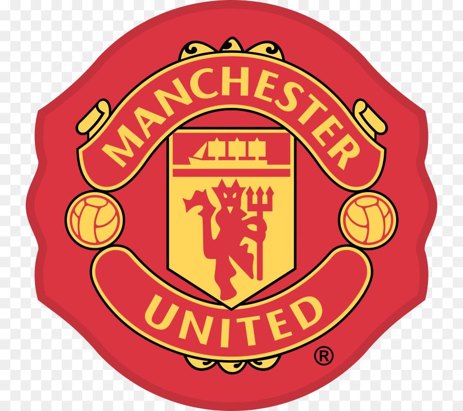 Manchester Escudo Png