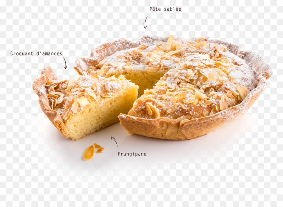 Pie Cartoon Png Download 1050 750 Free Transparent Tart Png Download Cleanpng Kisspng