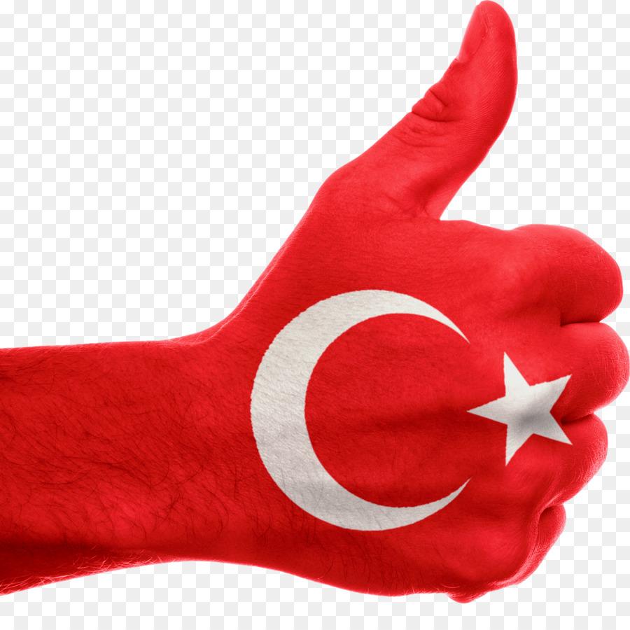 Flagge Der Turkei Vereinigte Staaten Aserbaidschan Flagge Png Herunterladen 1454 1454 Kostenlos Transparent Rot Png Herunterladen