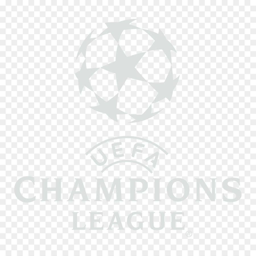 champions league logo png download 1200 1200 free transparent 201718 uefa champions league png download cleanpng kisspng 201718 uefa champions league