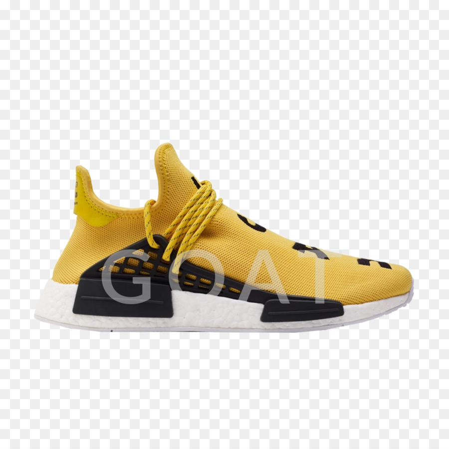 Turnschuhe Schuh Nike Air Adidas png Yeezy Adidas W9YEDIH2