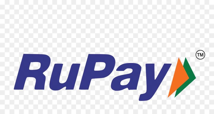 indien ec karte Indien RuPay EC Karte Kredit Karte   Indien png herunterladen