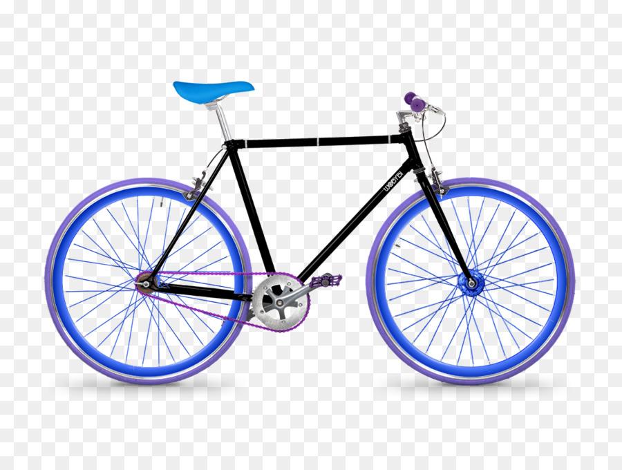 Mountainbike Service: Ganz einfach rematesbancarios.com