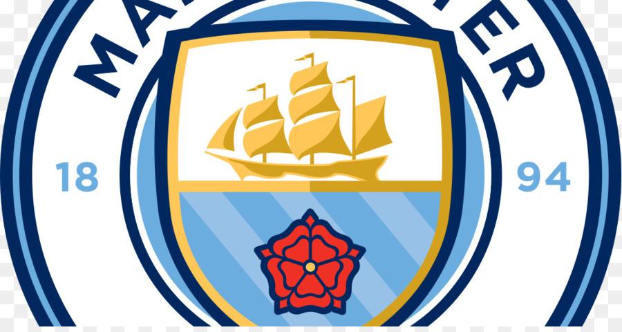 Dream League Soccer Logo Png Download 1024 537 Free Transparent Manchester City Fc Png Download Cleanpng Kisspng