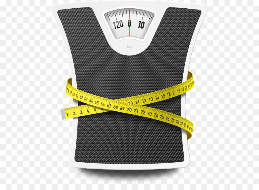 perdere peso senza chirurgia cile