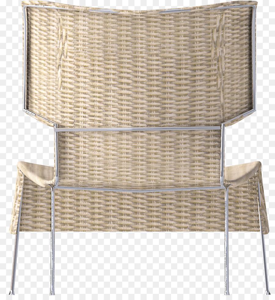 Ikea Mobili In Vimini sedia di vimini angolo - sedia 892*965 png trasparente