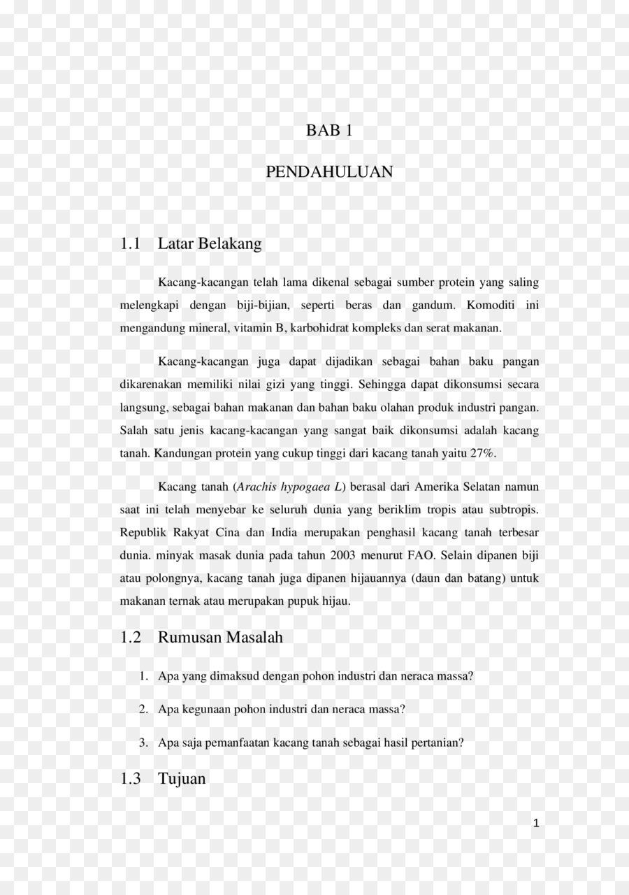 Line Cartoon Png Download 1653 2339 Free Transparent Document Png Download Cleanpng Kisspng