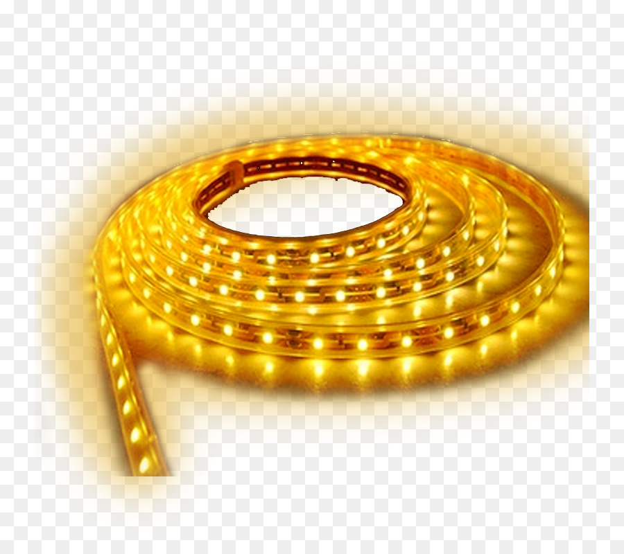 circle gold png download 800 800 free transparent light png download cleanpng kisspng circle gold png download 800 800