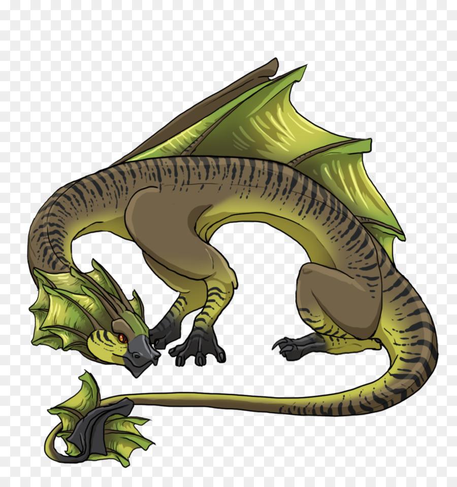 Dragon Drawing Png Download 1024 1084 Free Transparent