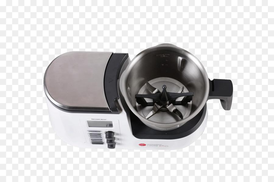 Food processor Robot da Cucina Bimby Cucina - robot ...