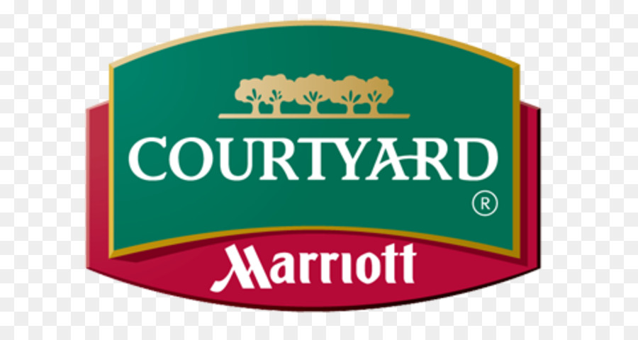 Courtyard By Marriott Logo Png Download 749 475 Free Transparent Courtyard By Marriott Png Download Cleanpng Kisspng