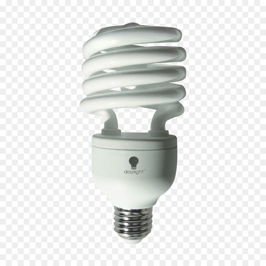 light bulb cartoon png download 636 900 free transparent light png download cleanpng kisspng clean png