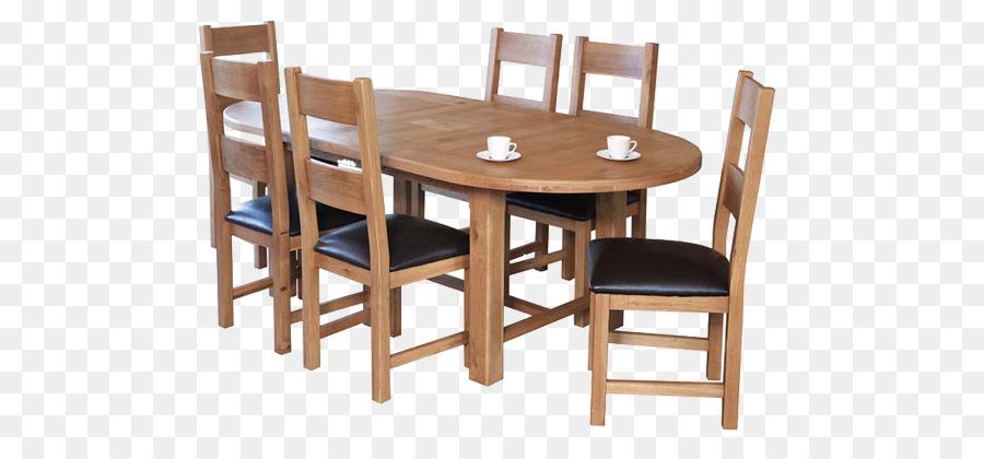 Tavolo A Ribalta Con Sedie.Tavolo Con Ribalta Sedia Sala Da Pranzo Matbord Ovale Tavolo Da