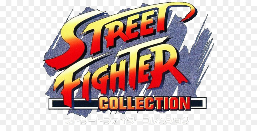 Playstation Logo Png Download 614 442 Free Transparent Street Fighter Ii The World Warrior Png Download Cleanpng Kisspng