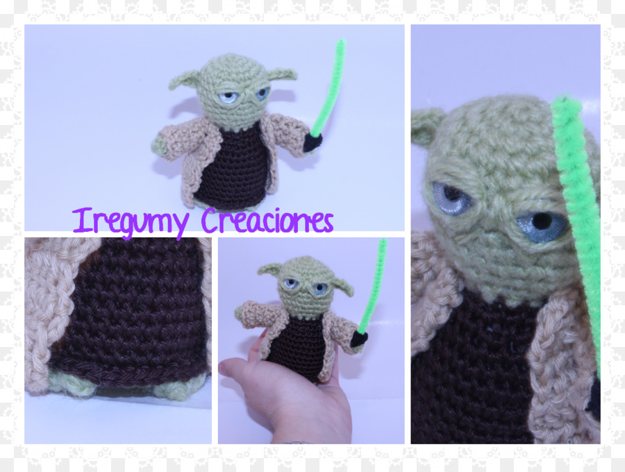 Amigurumi-Wolle in 63069 Offenbach am Main for €8.00 for sale | Shpock | 680x900