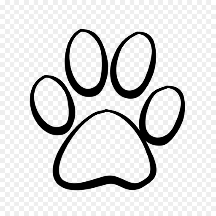 Christmas Black And White Png Download 1024 1024 Free Transparent Dog Png Download Cleanpng Kisspng Upload only your own content. christmas black and white png download