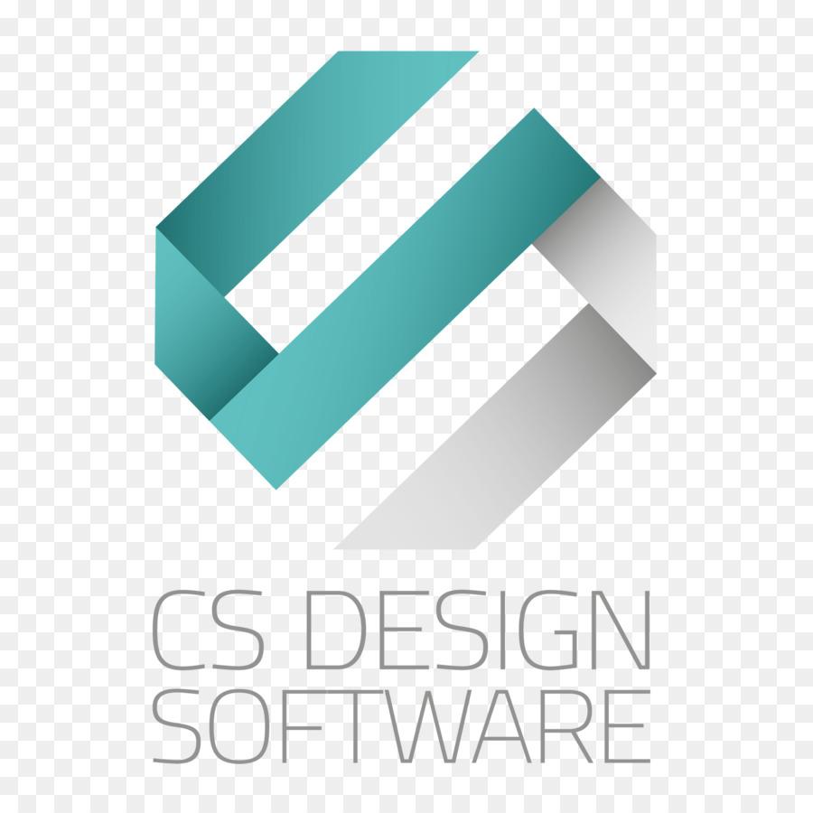 Adobe Logo Png Download 2484 2480 Free Transparent Logo Png Download Cleanpng Kisspng