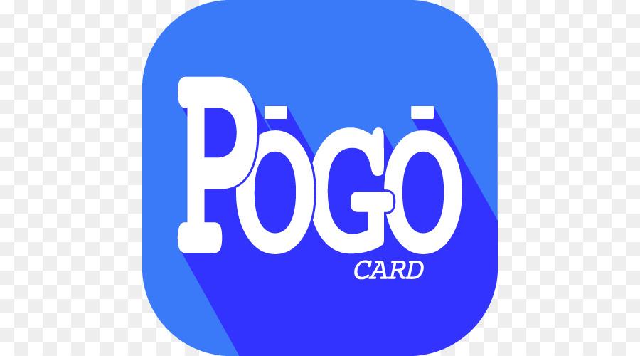 Circle Logo Png Download 500 500 Free Transparent Pogocom Png Download Cleanpng Kisspng