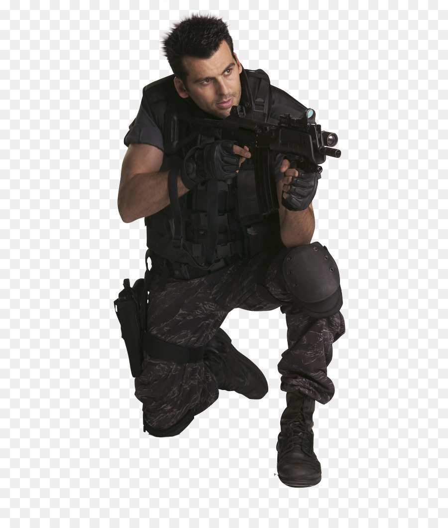 5 Stars Png Download 700 1052 Free Transparent Oded Fehr Png